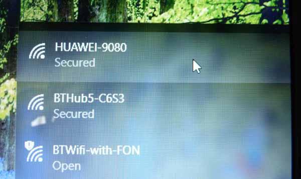 Huawei-9080