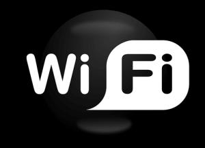 campervan wifi